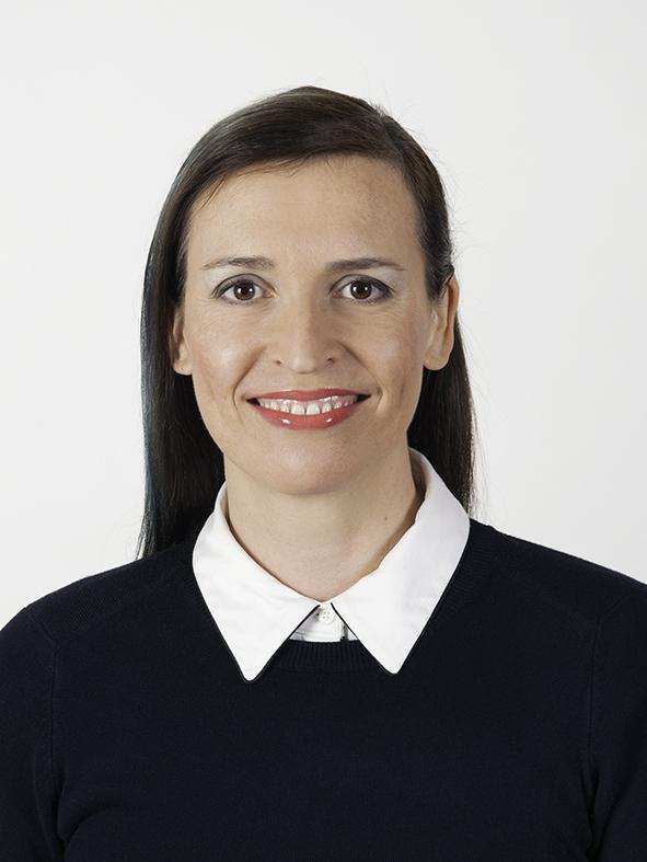 Dr. Aimee